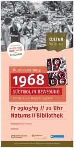 1968 klein Plakat (4)