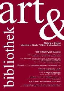 A3_Plakat_artbibliothek_2016