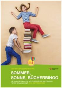 BiblioMeran Sommerleseaktion20_Plakat70x100_RZ-1
