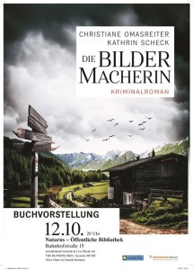 Bildermacherin_PLAKAT_A3_Naturns.jpg WEB gross
