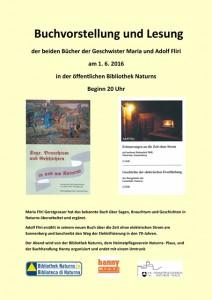 Buchvorstellung-und-Lesung-Maria-und-Adolf-Fliri