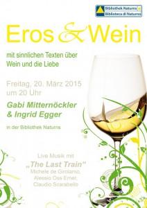 Eros_Wein_web