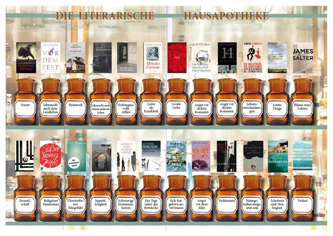 Faltblatt_Bibliotherapie