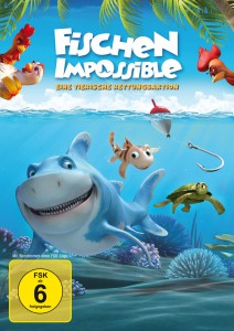 Fischen Impossible_DVD Softbox_inl.indd
