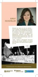 Flyer-page-002.jpg klein
