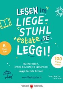 LiLestate_Plakat_neu (1)