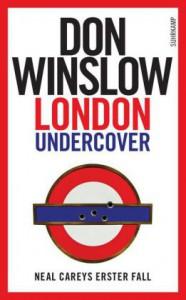 London Undercover