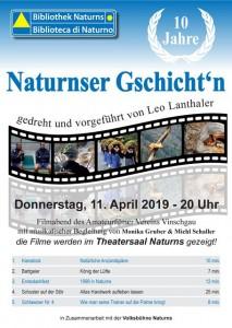 PlakatNaturnserGschichtn2019