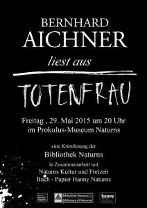 Plakat_Totenfrau_web