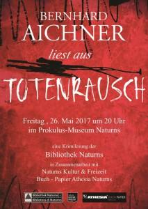 Plakat_Totenrausch-2017