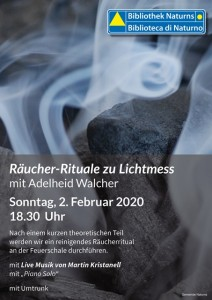 Räuchern2020