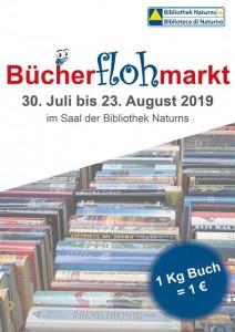bücherflohmarkt 2019_ob.jpgklein
