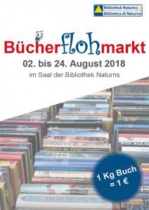 bücherflohmarkt (3)