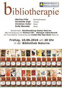 bibliotherapie2016_3mm