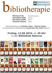 bibliotherapie_web