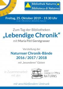 chronik_abend_2019 (3)