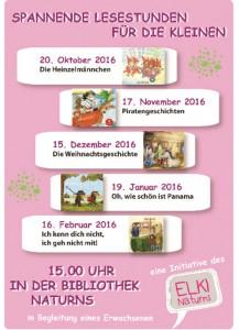 plakat-elki-lesungen-in-der-bibliothek-2016-17-kopie