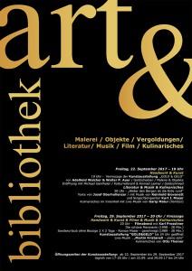 plakat_artbibliothek_2017