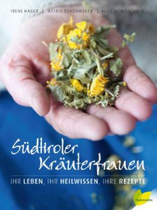 suedtiroler_kraeuterfrauen