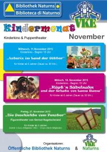 vke_kindermonat2015